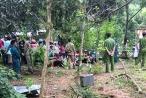 Bản tin Audio Pháp luật Plus ngày 18/8: Nổ lớn tại Khánh Hòa, 6 người chết tại chỗ