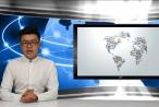 Bản tin Quốc tế Plus số 33: Tây Ban Nha truy lùng nghi phạm 18 tuổi vụ khủng bố Barcelona