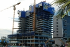 Đà Nẵng yêu cầu rút ngắn ít nhất 20% thời gian làm thủ tục đầu tư xây dựng