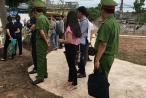 Hải Phòng: Nam thanh niên tử vong sau khi trốn khỏi trụ sở công an