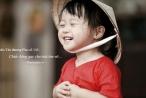 Radio Yêu thương Plus số 143: Chiếc băng gạc cho trái tim vỡ
