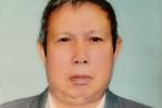TIN BUỒN: Ban Biên tập Truyền hình Nhân đạo & Gia đình vô cùng thương tiếc báo tin