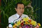 Ủy ban Kiển tra TƯ công bố sai phạm của Bí thư, Chủ tịch UBND TP Đà Nẵng