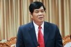 Kỷ luật, khai trừ Đảng nhiều cán bộ tại Ban chỉ đạo Tây Nam Bộ