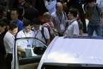 10 ôtô đắt khách nhất Việt Nam tháng 8/2017