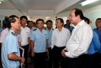 Bộ trưởng truy Cục trưởng Hải quan về 'chi phí ngầm' khi thông quan