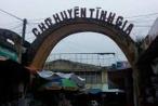 Văn phòng Chính phủ chỉ đạo giải quyết vụ việc lùm xùm công tác đấu thầu chợ Còng