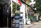 Kỳ 2 - Cận cảnh dự án Porte De Ville: Khách hàng nên cân nhắc trước khi xuống tiền đặt cọc