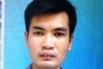 Kẻ đâm trọng thương Bí thư thị trấn Kỳ Sơn lĩnh 2 năm tù