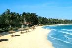 Audio địa ốc 360s: Đà Nẵng xây bãi đỗ xe thông minh tại trung tâm và vùng ven biển