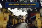 Nhà văn Chu Lai: 'Hãng Phim truyện Việt Nam cần được đặt đúng chỗ'
