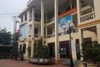 TAND tỉnh Bắc Giang tiếp tục nhận đơn khởi kiện của công dân kiện Giám đốc BHXH Bắc Giang