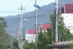 Tình trạng ăn cắp điện diễn biến phức tạp ở nhiều địa phương