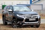 Giá xe Mitsubishi giảm kinh hoàng tháng 10, lên tới 214 triệu đồng