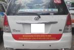 Bản tin Pháp luật Plus: Taxi thường và taxi công nghệ, câu chuyện cạnh tranh và vấn đề pháp lý