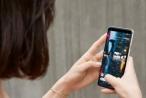 Bản cập nhập Android 8.0 Oreo sẽ có trong tuần