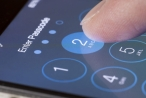 iOS 11 xuất hiện lỗi cho phép truy cập trái phép