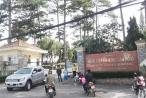 Vụ bé sơ sinh tử vong ở Bệnh viện Đa khoa Lâm Đồng: Đình chỉ công tác 3 nữ hộ sinh