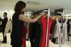 Bản tin Thời trang Plus số 34: Thị trường thời trang sôi động ngày 20/10