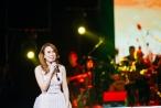 Mỹ Tâm xúc động trong lần đầu tiên thể hiện ca khúc triệu view 'Đừng hỏi em'