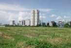 TPHCM: Đất vàng bỏ hoang, đại gia nghìn tỷ của khu đô thị An Phú An Khánh bị tố
