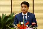 Hà Nội: Chấm dứt cho thuê nhà, đất thuộc sở hữu Nhà nước trái quy định