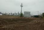 Thực hư chuyện hàng nghìn mét vuông đất tại huyện Thanh Oai san lấp làm chợ đầu mối