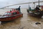 Đà Nẵng: Tìm thấy thi thể nam thanh niên nhảy cầu Thuận Phước tự tử