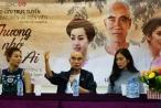 """""""Thương nhớ ở ai"""": Diễn viên Thanh Hương, Vân Anh khoe giọng hát ngọt ngào"""