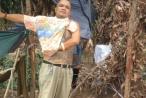 Vụ thu hồi đất gây oan sai ở Đồng Nai: Trắng tay phận người khai hoang