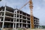 Đà Nẵng sẽ công khai dự án ảnh hưởng dân sinh không sử dụng vốn công