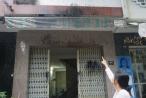 Đà Nẵng: Tố quán nhậu mất trật tự, 3 nhà dân bị kẻ gian tạt nhớt bẩn