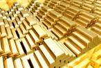 Giá vàng hôm nay 24/11: Tiếp tục đà tăng ấn tượng