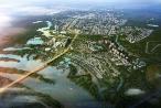 Audio địa ốc 360s: Hà Nội xây dựng thành phố thông minh 4 tỷ USD vào quý I/2018