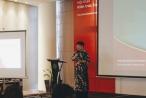"""TP HCM: Hội thảo """"Năng lượng xanh trong công trình xanh"""" lan tỏa tư duy xanh tới cộng đồng"""