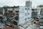 Audio địa ốc 360s: TP HCM hoàn tất việc kiểm tra, phân loại đối với 474 chung cư cũ xây dựng trước năm 1975