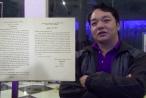 Bắc Giang: Bị khởi tố tội 'Dâm ô đối với trẻ em', bị can khẩn thiết kêu oan?