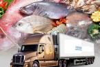 Audio Tài chính Plus: Xuất khẩu nông thủy sản đạt kỷ lục 36 tỷ USD