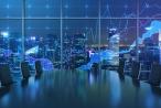Slide – Điểm tin thị trường: Điện máy Trần Anh bị thâu tóm, Bitcoin lên Sàn CBOE