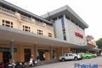 Chính thức triển khai cổng soát vé tự động tại ga Hà Nội, Sài Gòn