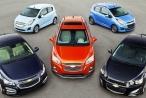 Bản tin Xe Plus: Cuối năm ô tô thị trường Việt đua nhau giảm giá