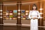 Bản tin Tết Việt 2018: Phim hài Tết phản cảm gây tranh cãi