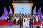 Moana Cosmetic thương hiệu mĩ phẩm đạt chuẩn CGMP- ASEAN
