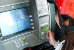 Bản tin Pháp luật Plus: Tết cận kề, thận trọng với thủ đoạn cướp tại cây ATM