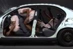 Bản tin Xe Plus: Xử phạt lỗi ngồi ghế sau ô tô không thắt dây an toàn - Khó nhưng cần thiết!