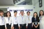 """Du học tại Nhân Việt Huế: Con đường """"đầu tư sinh lời"""""""