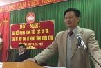 Kỳ 6 – Sai phạm tại huyện Lục Ngạn: Kỷ luật Đảng Phó Bí thư thường trực huyện ủy La Văn Nam