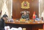 """Đầu xuân nghe Giám đốc Công an tỉnh Thừa Thiên Huế kể chuyện phá """"đại án"""" chấn động cả nước"""