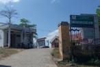 Đắk Nông: Cán bộ địa chính xã bị khởi tố, bắt tạm giam vì bán đất công
