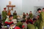 Hà Giang: Bắt giám đốc công ty chuyên mua bán trái phép hóa đơn